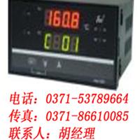 ��Ӧ���ܶ�·Ѳ�������,������SWP-MD807