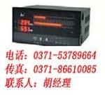 ��Ӧ���ݲ���, �ֶ�������,SWP-D835,�����DZ�