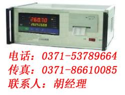 ��Ӧ����,���ӡ��·Ѳ�������,SWP-RMD807