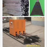 供应新式3.0/5.0注水式水钻顶管机 小中型水管顶管机/