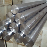 专业经销钛合金 TC6钛合金 高品质钛合金