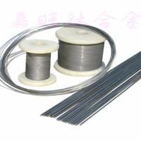 供应TC4钛管 进口优质钛管 钛合金管