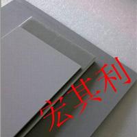 ��ɫPVC�壬��PVC��