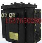 供应YXJ127型矿用隔爆兼本安型音箱