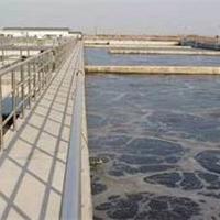 中山污水池防水堵漏,中山管口防水工程,中山阳台防水补漏