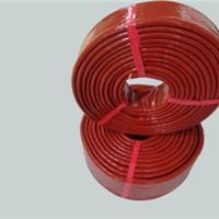 供应耐高温,防火,隔热套管