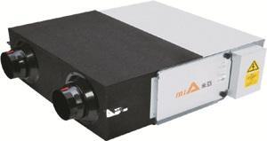 MIA-50AHE