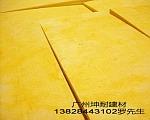 供应高层建筑墙体保温棉 96kg/25mm