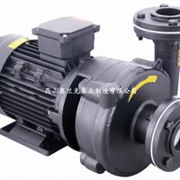 江苏导热油旋涡泵、苏州导热油旋涡泵、昆山导热油旋涡泵
