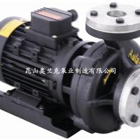 卧式离心泵、离心泵、热水泵、管道离心泵