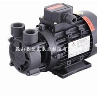 江苏直联式导热油泵、苏州直联式导热油泵、昆山直联式导热油泵