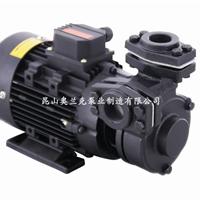 导热油泵、直联式导热油泵、油泵价格、油泵型号