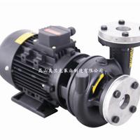 YS-35C油泵,YS-35C油泵生产厂家