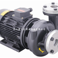 锅炉热水循环泵/高温热水循环泵/恒温热水泵/模温机热水泵