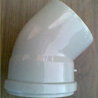 低价销售PVC管件模具 PVC模具 黄岩专业PVC模具
