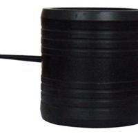 优质塑料管件模具生产 PE管件模具 PE模具制造
