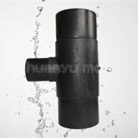 加工PE直通管件模具 黄岩PE管件模具制造  黄岩管件模具厂