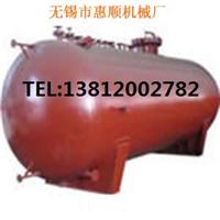 供应储运设备强酸碱储罐防腐运输罐