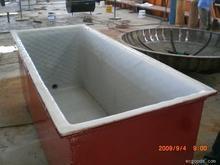 供应废液储罐环保储罐污水处理罐