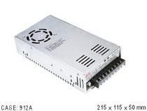 swiching power supply(s-150-12