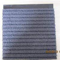 供应M4000多色地毯 多色M4000除尘刮沙地毯 酒店地毯