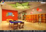 供应南阳桐柏县幼儿园墙体彩绘工具 幼儿园墙体彩绘喷枪