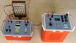 供应大功率激电仪DJF-10A