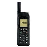 供应铱星卫星电话9555