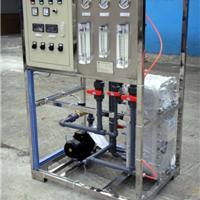 供应EDI超纯水设备,电子超纯水设备
