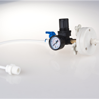 供应SDI污染指数测定仪及膜片1