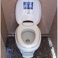 韩国打包卫生间 韩式卫生间 韩式厕所 青岛景建工贸供应