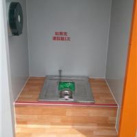 青岛移动厕所租赁 城阳移动厕所租赁 即墨移动厕所租赁 景建