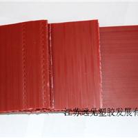 建筑模板 中空塑料建筑模板 江苏远见 招商加盟
