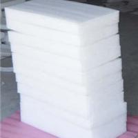 厦门龙杉工贸防静电包装珍珠棉EPE质量优异价格合理
