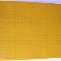 供应聚氨酯筛板筛网