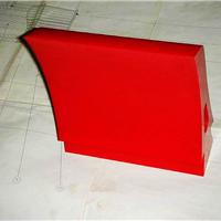 供应聚氨酯清扫器