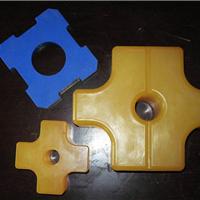 供应标准或非标减震块的制作