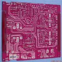 捷创佳路专业生产线路板,线超薄线路板,价格合理,质量保证!