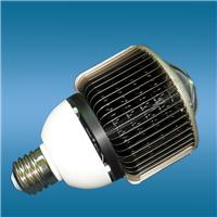 供应LED球泡灯60W