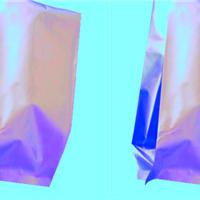 供应铝箔袋。。