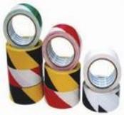 供应胶带、封箱胶带、双面胶、警示胶带、美纹胶