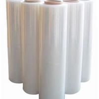 供应拉伸膜、缠绕膜、保护膜