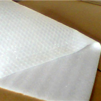 供应气泡膜、气泡袋、珍珠棉复气泡膜