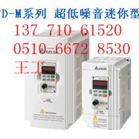 常州西门子PLC%金坛西门子变频器%代理&维修