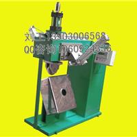 供应水槽压缝机,山东水槽压缝机
