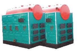 供应内蒙古包头锅炉厂家