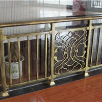深圳铁艺围栏厂家提供专业铁艺围墙施工方案,小区铁艺围栏