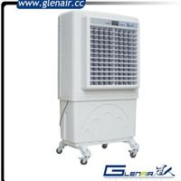 福州环保空调首选品牌 福州新款环保空调环保空调厂家直销