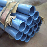 供应杭州现时代的涂塑电缆套管