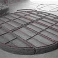 供应丝网除沫器,金属滤芯,不锈钢滤芯,过滤材料